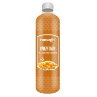 NONAGE Rakytníkový ovocný sirup 330 ml