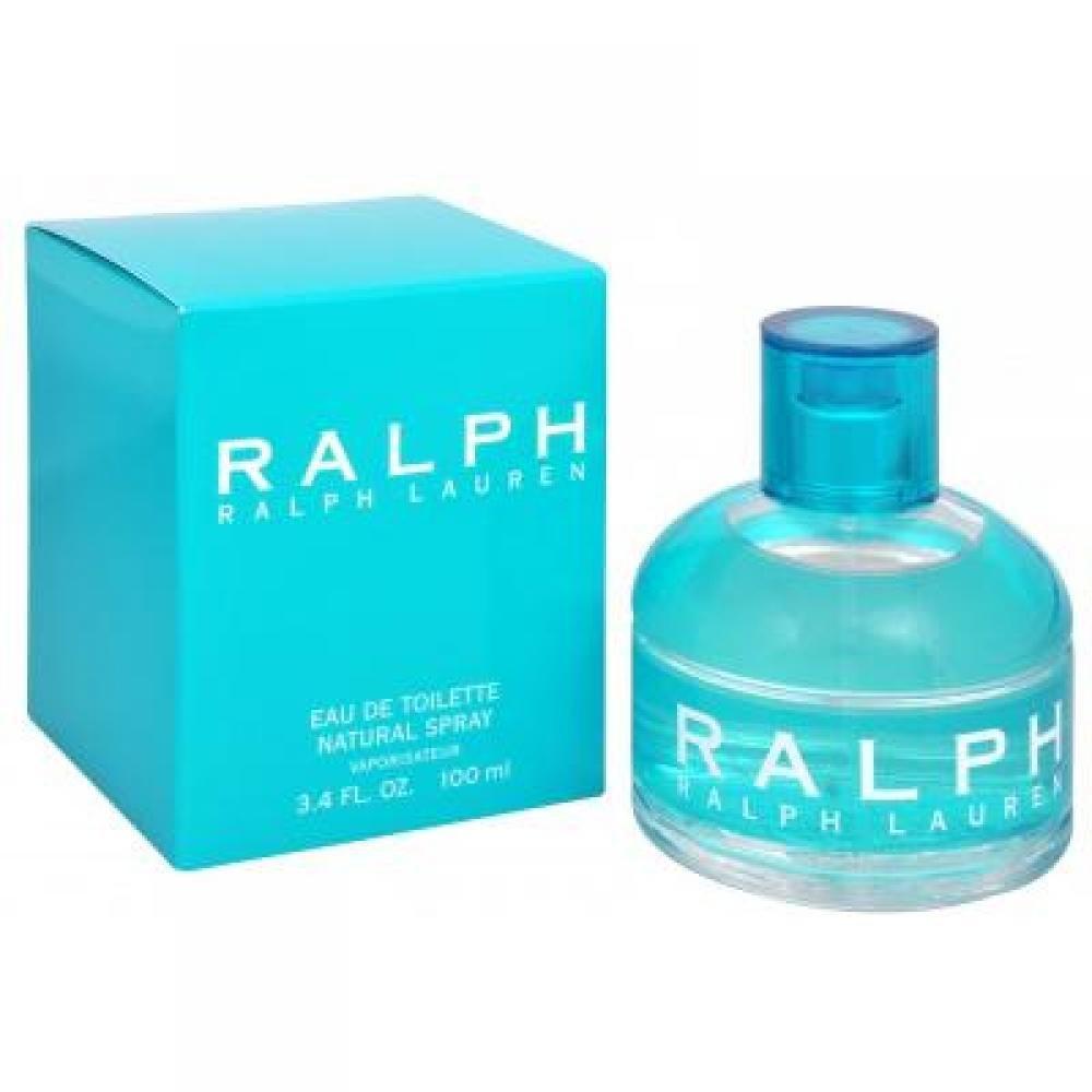 Ralph Lauren Ralph 100ml