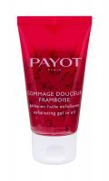 PAYOT Les Démaquillantes peeling Gommage Douceur Framboise 50 ml