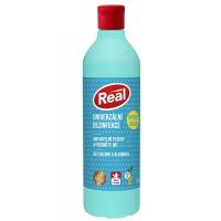 REAL Univerzálna dezinfekcia 550 g