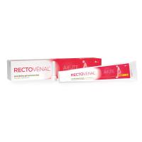 RECTOVENAL ACUTE anorektálny gél na hemoroidy 50 g