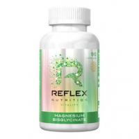 REFLEX NUTRITION Albion Magnesium 90 kapsúl