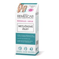 REMESCAR Metličkové žilky II 40 g