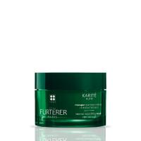 RENÉ FURTERER Karite Nutri Intenzívne vyživujúca maska 200 ml