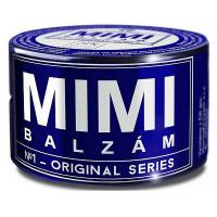 RENOVALITY Mimi balzam 50 ml
