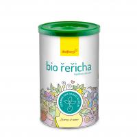 WOLFBERRY Žerucha semienka na klíčenie 200 g BIO