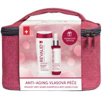 REVALID Anti-Aging darčeková súprava