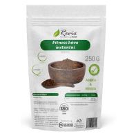 REVIX Fitness káva instantná 250 g