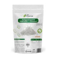REVIX Kolagénny peptid pomaranč 250 g