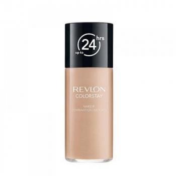 Revlon Colorstay Makeup Combination Oily Skin 30ml odtieň 150 Buff Chamois