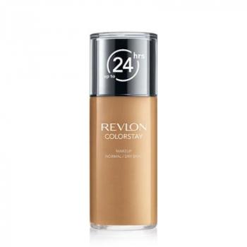 Revlon Colorstay Makeup Normal Dry Skin 30ml odtieň 320 True Beige