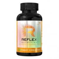 REFLEX NUTRITION Creapure creatine 90 kapsúl