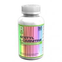 REFLEX NUTRITION Acetyl-L-Carnitine 90 kapsúl