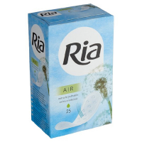 RIA SLIP CLASIC LIGHT 25 KS