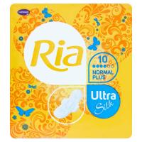 RIA ULTRA NORMAL PLUS 10 KS