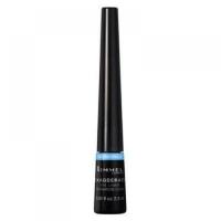 Rimmel London Exaggerate Eye Liner Waterproof 2,5ml