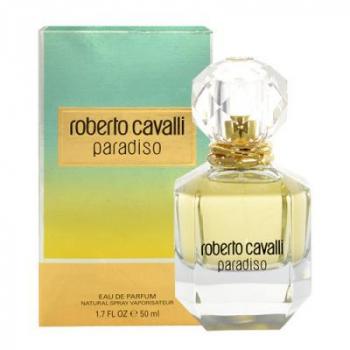 Roberto Cavalli Paradiso Parfémovaná voda 75ml