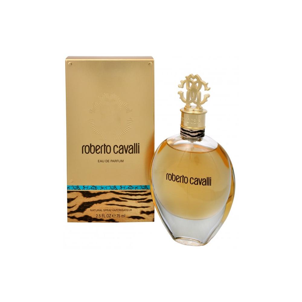 Roberto Cavalli Eau de Parfum 30ml