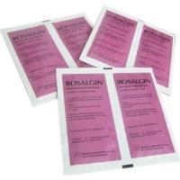 ROSALGIN gro vag (vrecúška) 6x500 mg