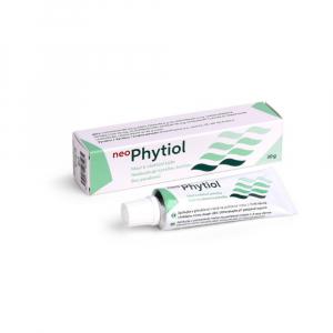 ROSEN PHARMA neoPhytiol 30 g