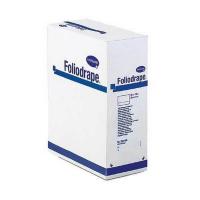 FOLIODRAPE Protect sterilné rúško 75 x 90 cm 35 kusov