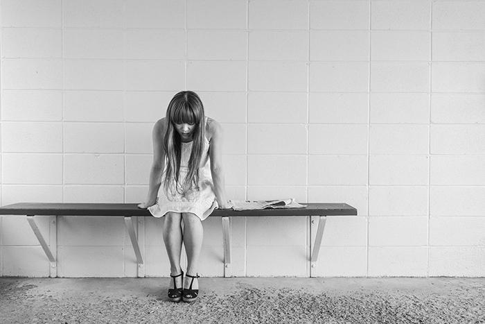 Roztrúsená skleróza a všetko, čo je o nej dobré vedieť