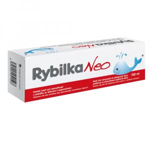 Rybilka Neo 100 ml