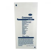 Rýchloobväz Cosmopor 15x6 cm 1 ks
