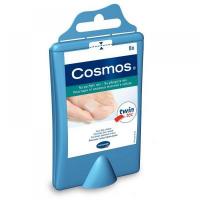 COSMOS na pľuzgiere mix 8 ks