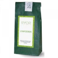 RYOR Lymfodren čaj 50 g