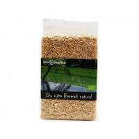 Ryža Basmati natural 500g-BIO