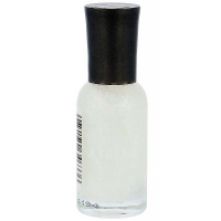 SALLY HANSEN Hard As Nails Xtreme Wear Nail Color 11,8 ml Spevňujúci lak na nechty 180 Disco Ball