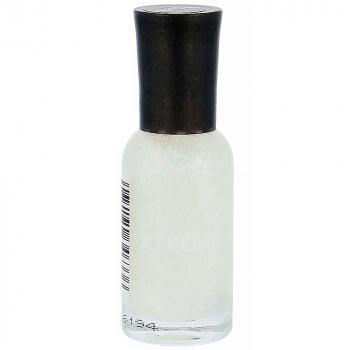 SALLY HANSEN Hard As Nails Xtreme Wear Nail Color 11,8 ml Spevňujúci lak na nechty 180 Disco Ball