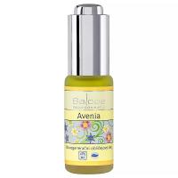 SALOOS Bio regeneračný pleťový olej Avenia 20 ml