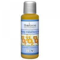 SALOOS Detský nechtíkový olej 50 ml