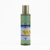 SALOOS Kúpeľový olej Jemný detský 125 ml