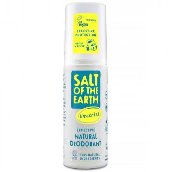 SALT OF THE EARTH Deo spray 100 ml