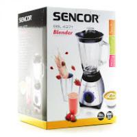 SENCOR stolový mixér SBL 4371