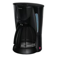 SENCOR kávovar SCE 5000BK