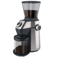 SENCOR SCG 6050SS kávomlynček