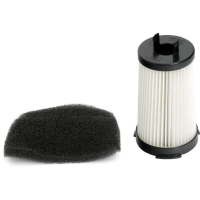 SENCOR HEPA filter k SVC 6300 SVX 010HF