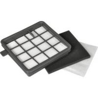 SENCOR set filtrov SVC 51x SVX 012HF