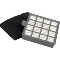 Sencor SVX 013HF sada filtrov pre SVC 8x