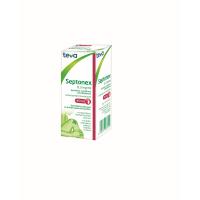 SEPTONEX dermálna roztoková aerodisperzia 45 ml