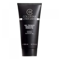 Shiseido MEN Perfect Shaving Cream 200ml