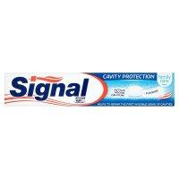 SIGNAL zubná pasta Familly fluorid + kalcium 75ml