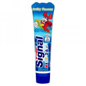 SIGNAL Zubná pasta 50 ml Kids