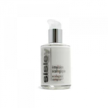 Sisley Ecological Compound Day And Night 125ml