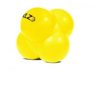 SKLZ Reaction Ball reakčná loptička 1 kus