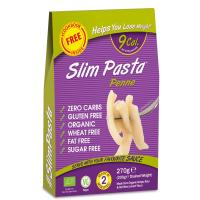 SLIM PASTA Penne 270 g